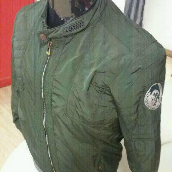Diesel clothes for sale: 0730014103