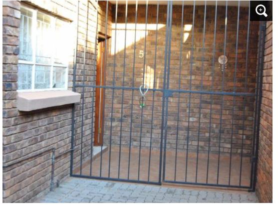 Bargain! Ground Floor Unit for Sale - Pta North Pretoria