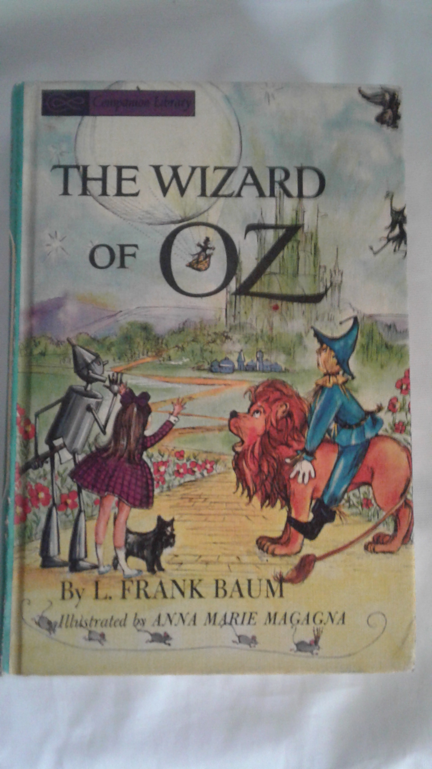 Classic Collectors Childrens Fairy Tale Books for Sale !!