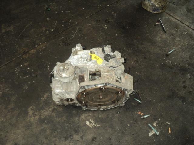 VW 2.0 FSI AUTO GEARBOX (09G) R14000