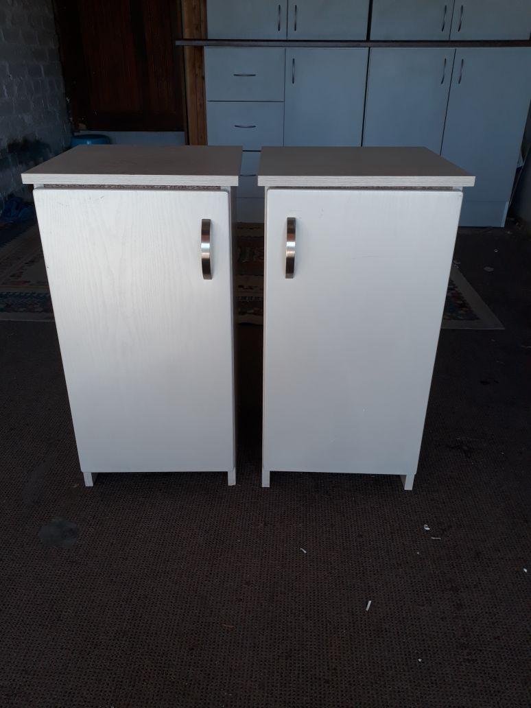 Cabinets bedroom/bathroom