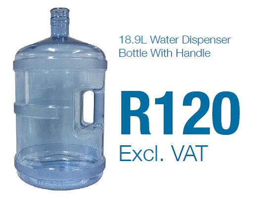 Water Dispensers for home, commercial or industrial