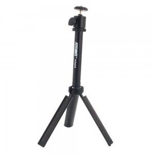 Fotomate V-POD-S Portable Desk Tripod for Camera