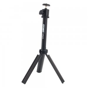Fotomate V-POD-S Portable Desk Tripod for Camera