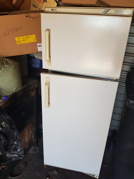 230l fridge for sales