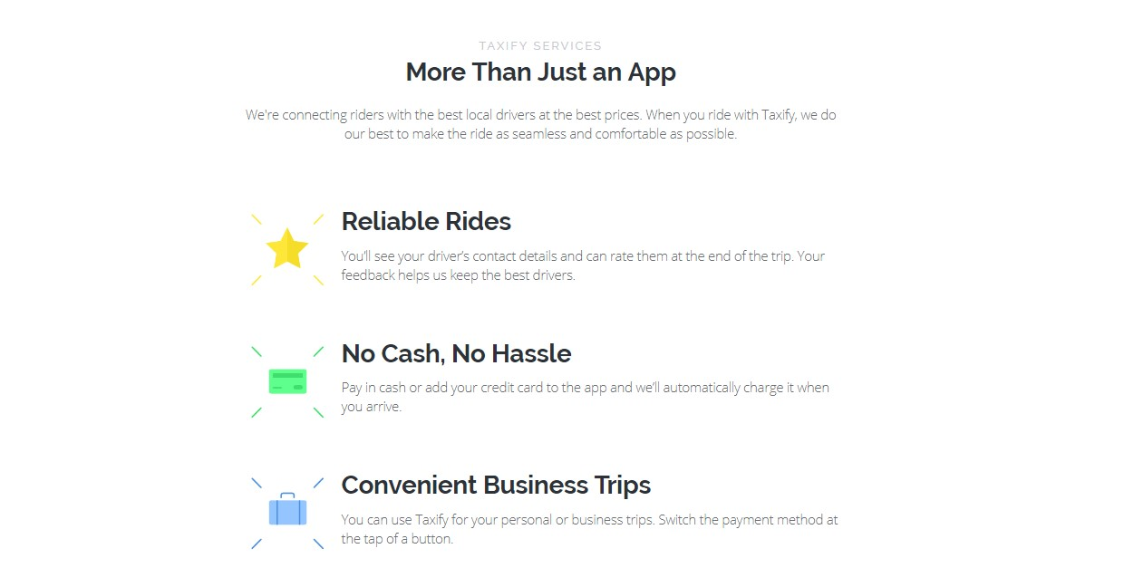 Taxify First Ride FREE - Promo Code SEULN
