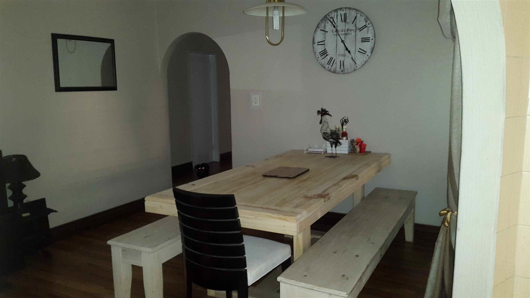 3 Bedroom House to rent Lyttelton