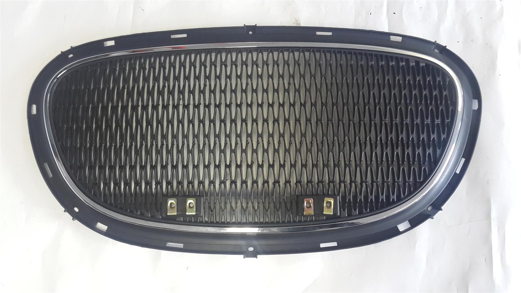 GEELY LC Parts For Sale