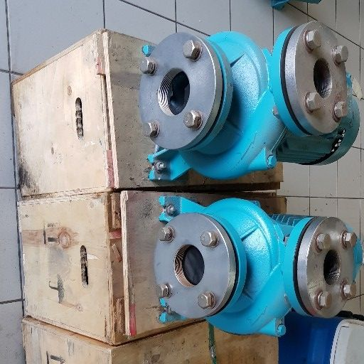 BRAND NEW WATER PUMPS FOR SALE JUST PLUG IN AND LET IT PUMP