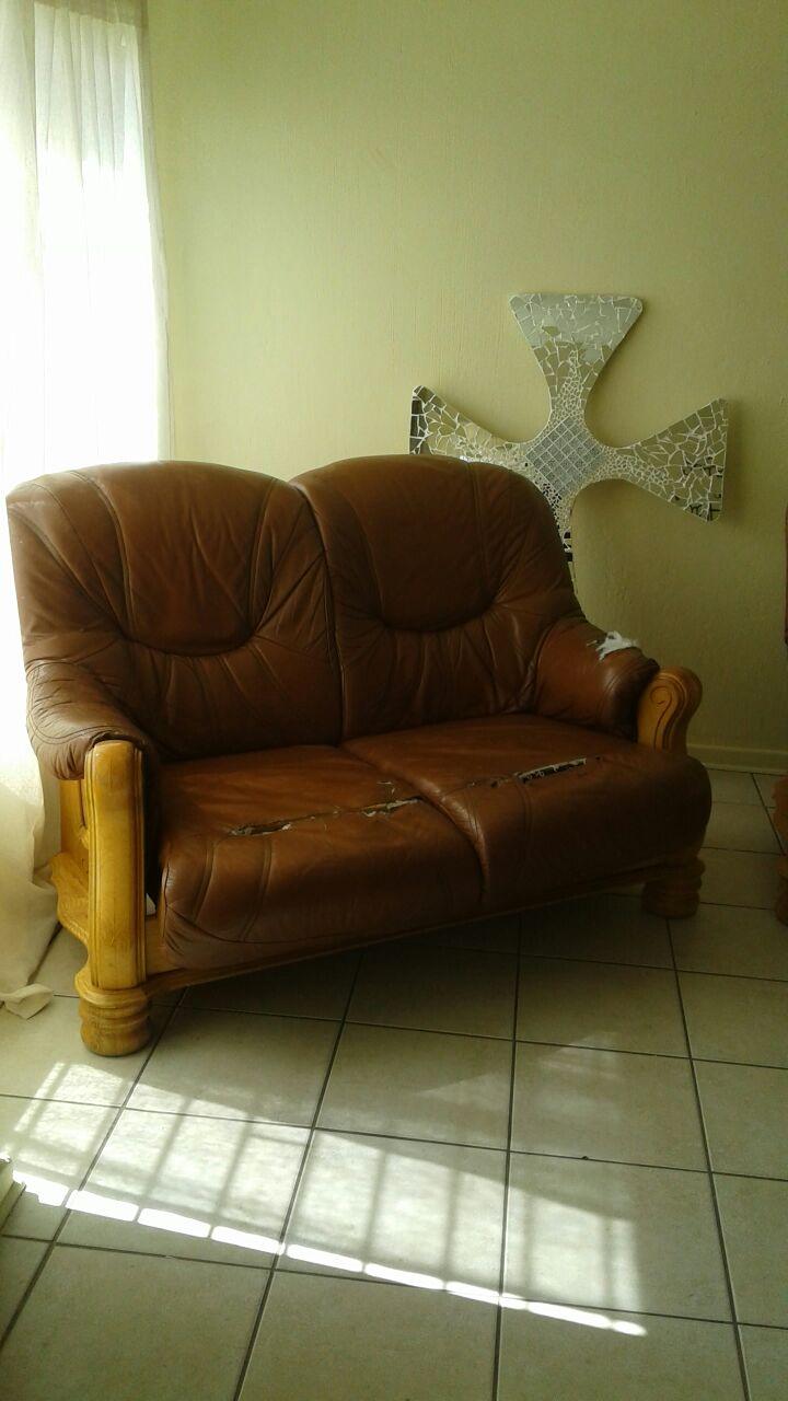 Living room graffton Everton