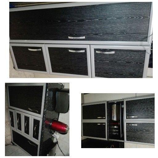 Kitchen cupboards for sale kzn