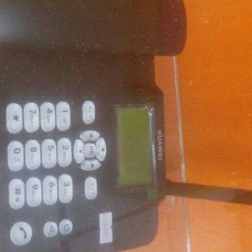 Neotel Wireless Landlines for sale. 011
