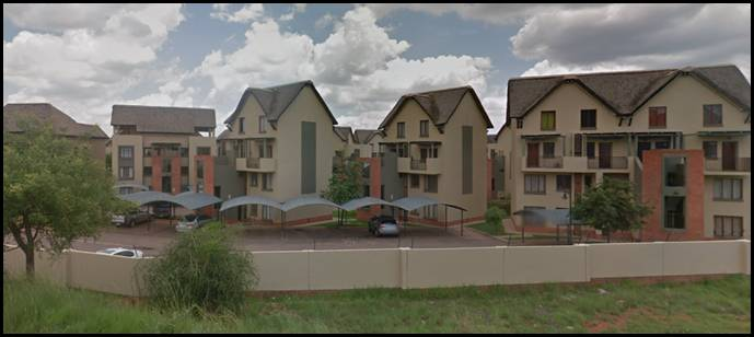 URGENT SALE!!  PRICE REDUCED DRASTICALLY R795 000    REDUCED PRICE: R745 000