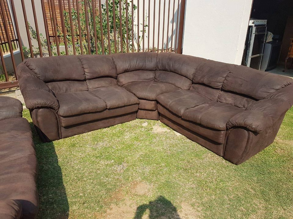 Grafton Everest Louch Suite for sale