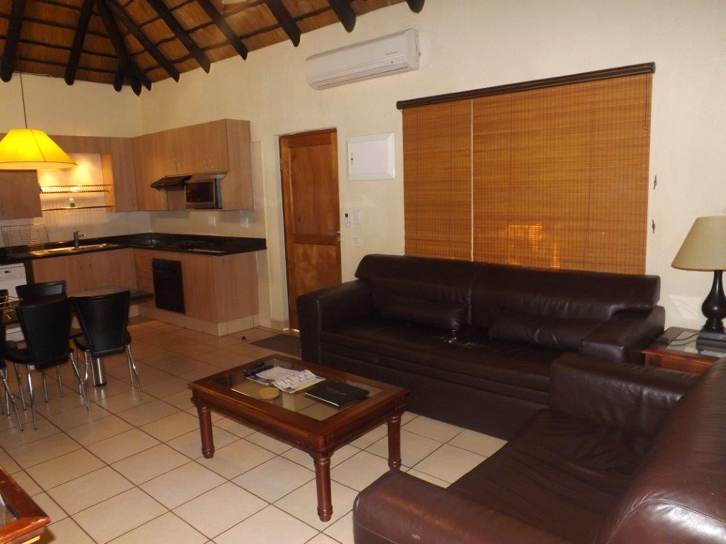Ngwenya Lodge available in July 2018 School holidays