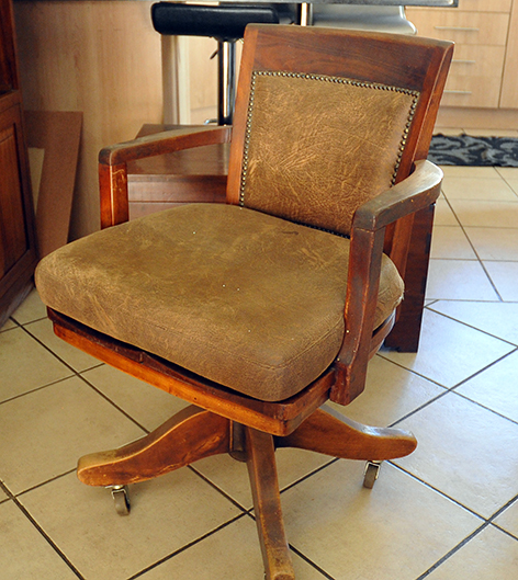 antique study furniture for sale in centurion junk mail