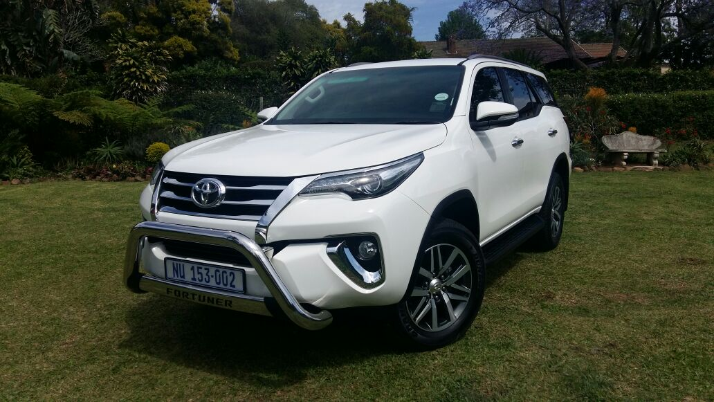 Second hand cars for sale in durban