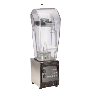 Blender Manual with cover-BL-021C