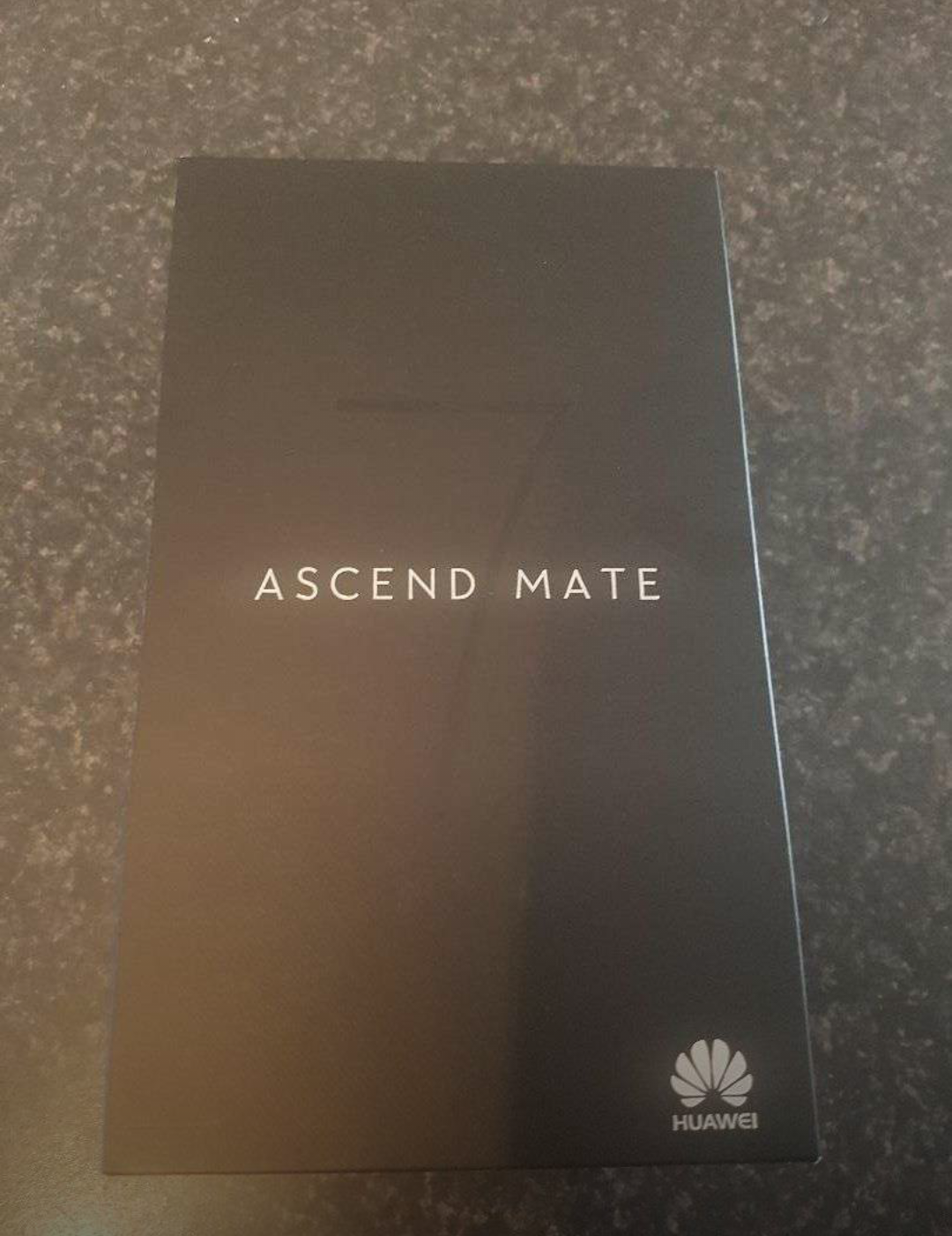 Huawei ascend mate 7 for swop with IPhone 6s plus