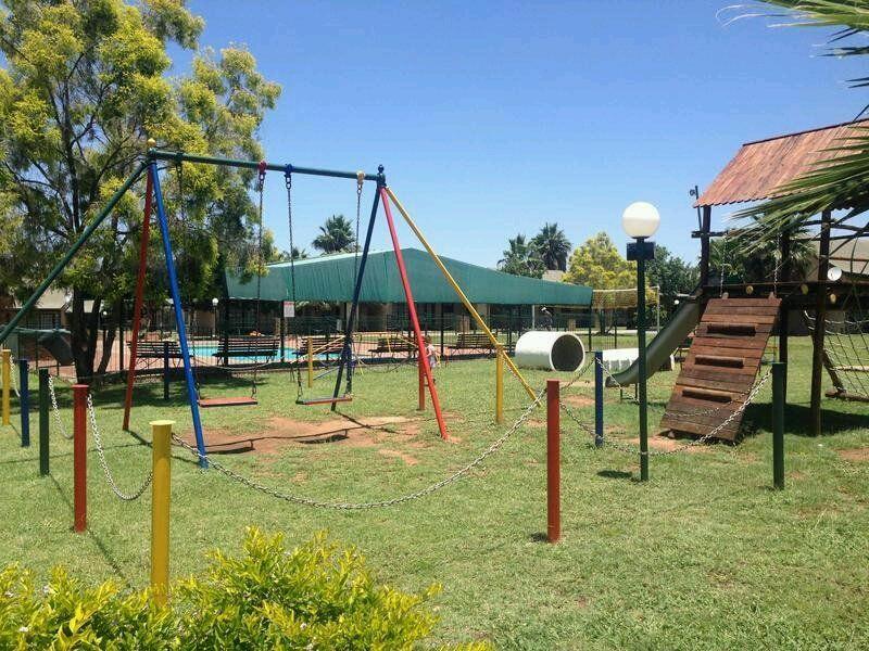 REntal income per month plus minus R10 000 2 Bedroom Townhouse for Sale in Bela Bela