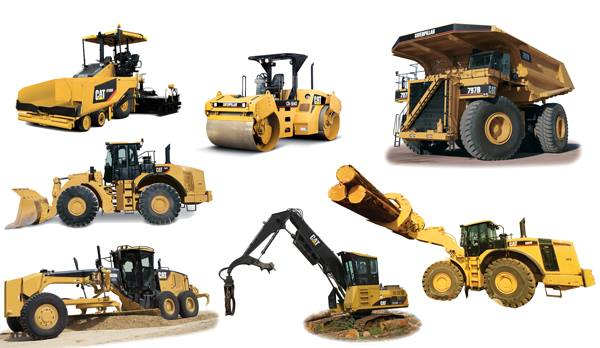 fork lift,over head crane,front  end loader,tlb,excavaor training center  call 0736731478
