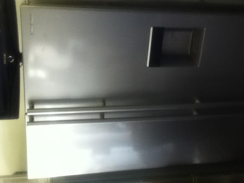 Samsung fridge for sale,